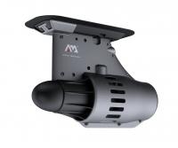 Elektryczny silnik napędowy SUP - Aqua Marina Blue Drive S