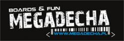 Megadecha