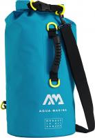 Torba wodoodporna Aqua Marina dry bag 20 L blue