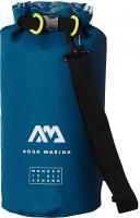 Torba wodoodporna Aqua Marina dry bag 10 L dark blue