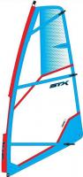 Pędnik do deski windsup STX Powerkid 4.4 m2