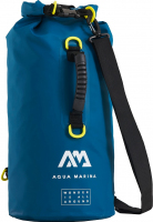 Torba wodoodporna Aqua Marina dry bag 20 L dark blue