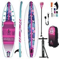 Deska SUP board Skiffo Elle Woman 10'4