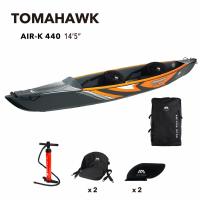 Kajak Aqua Marina Tomahawk 14'5