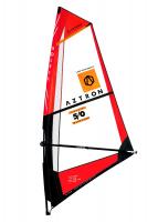 Pędnik windsurfingowy Aztron Soleil 5.0
