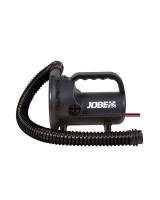 Pompka elektryczna do pływadeł Jobe Turbo 12 V