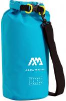 Torba wodoodporna Aqua Marina dry bag 10 L blue