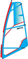 Pędnik do deski windsup STX Powerkid 5.0 m2