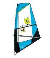 Pędnik windsurfingowy Aztron Soleil 4.0