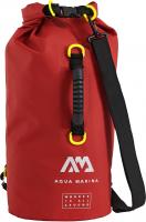 Torba wodoodporna Aqua Marina dry bag 20 L Red