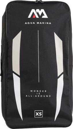 Plecak SUP Aqua Marina - XS (AM Race)