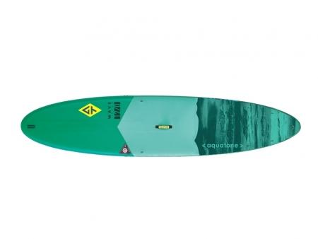 Deska SUPboard Aquatone Wave Plus 12