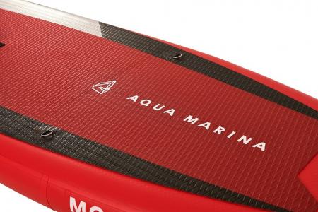 Deska SUP Aqua Marina Monster