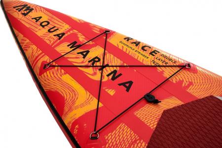 Deska SUP Aqua Marina Race 14'0