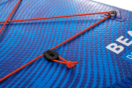 Deska Sup board Aqua Marina Beast