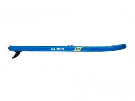 Deska pompowana SUP Aztron Titan 2.0 - 11'11