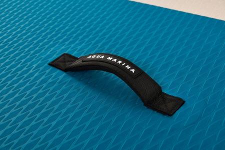 Deska SUP board Aqua Marina Vapor 10'4