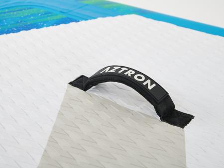 Deska pompowana SUP Aztron Mercury 2.0 - 10'10